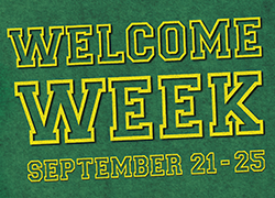 welcome week web
